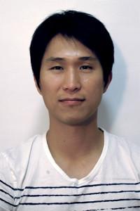 1_Portrait image_sungjaeLee