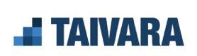 taivara_logo